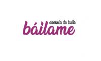 Escuela de baile - Báilame tu academia en Logroño