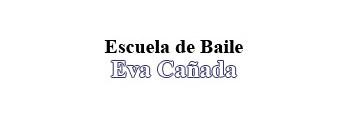 Escuela de Baile Eva Cañada tu academia en Cártama
