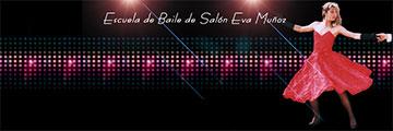 Escuela de Baile Eva Muñoz tu academia en Madrid