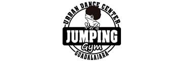 Escuela de Baile Jumping Gym tu academia en Guadalajara
