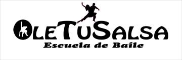 Escuela de Baile OleTuSalsa tu academia en Hospitalet de Llobregat