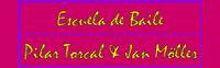 Escuela de Baile Pilar Torcal tu academia en Zaragoza