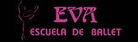 Escuela de Ballet EVA tu academia en Bilbao