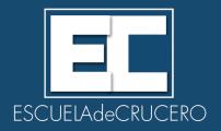 Escuela de Crucero tu academia en Madrid