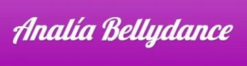 Escuela de Danza Analia Bellydance tu academia en Irun