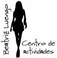 Escuela de danza Beatriz Luengo tu academia en Madrid