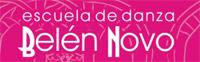 Escuela de Danza Belén Novo tu academia en Oviedo