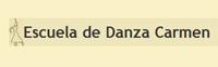 Escuela de Danza Carmen tu academia en Coruña