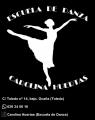 Escuela de Danza Carolina Huertas tu academia en Ocaña