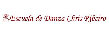 Escuela de danza Chris Ribeiro tu academia en Sant Cugat del Vallés