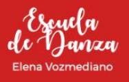Escuela de Danza Elena Vozmediano tu academia en Granada