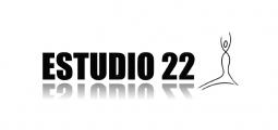 Escuela de Danza Estudio 22 tu academia en Sevilla
