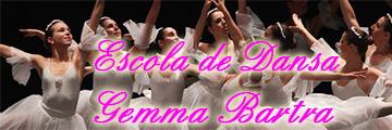 Escuela de Danza Gemma Martra tu academia en Mataró
