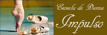 Escuela de Danza Impulso tu academia en León