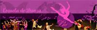 Escuela de Danza Lia tu academia en Oviedo