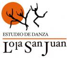 Escuela de Danza Lola San Juan tu academia en Rozas de Madrid