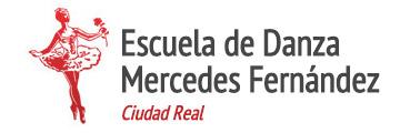 Escuela de Danza Mercedes Fernández tu academia en Ciudad Real