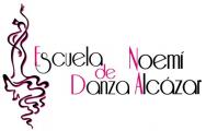 Escuela de Danza Noemi Alcazar tu academia en Fuenlabrada