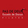 Escuela de Danza Pas de Deux tu academia en Sevilla