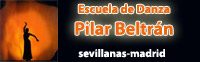 Escuela de Danza Pilar Beltrán tu academia en Madrid