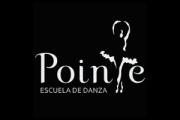 Escuela de Danza Pointe tu academia en Santa Úrsula