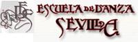 Escuela de Danza Sevilla tu academia en Sevilla