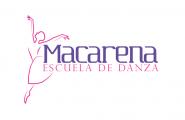 Escuela de Danza y Música Macarena tu academia en Fuenlabrada