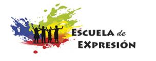 Escuela de EXpresión Carabanchel tu academia en Madrid