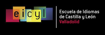 Escuela de Idiomas Castilla y León tu academia en Valladolid