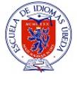 Escuela de Idiomas de Jódar tu academia en Jódar
