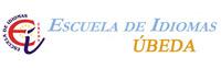 Escuela de Idiomas Ubeda tu academia en Úbeda