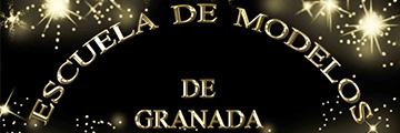 Escuela de Modelos de Granada tu academia en Granada