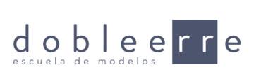ESCUELA DE MODELOS Doble Erre tu academia en Sevilla
