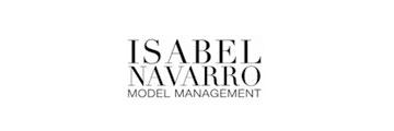 Escuela de Modelos Isabel Navarro tu academia en Madrid