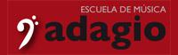 Escuela de Música Adagio tu academia en Tomelloso