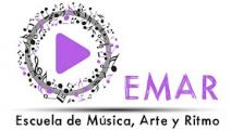 Escuela de Música Arte y Ritmo Emar tu academia en Barcelona