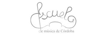 Escuela de Música de Córdoba tu academia en Córdoba