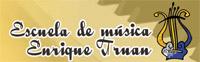 Escuela de Música Enrique Truán tu academia en Gijón