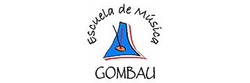 Escuela de música Gombau tu academia en Salamanca