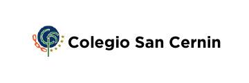 Escuela de Música San Cernin tu academia en Pamplona