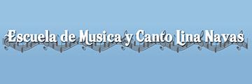 Escuela de Música y Canto Lina Navas tu academia en Málaga