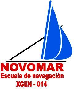 Escuela de Navegación Capitan Perfecto tu academia en Coruña