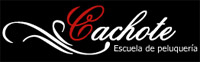 Escuela de Peluquería Cachote tu academia en Albacete