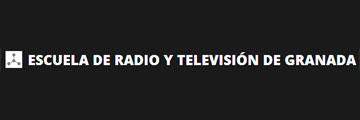 Escuela de Radio y Televisión tu academia en Granada
