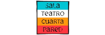 Escuela de Teatro Cuarta Pared tu academia en Madrid
