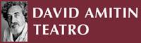 Escuela de teatro David Amitin tu academia en Madrid