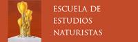 Escuela de Terapias Manuales tu academia en Almería