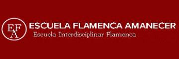 Escuela Flamenca Amanecer tu academia en Torremolinos