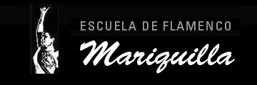 Escuela Flamenca Mariquilla tu academia en Granada