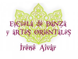 Escuela Irene Aivar tu academia en Málaga
